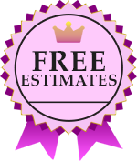 Free Estimates Party Planning Kissimmee Poinciana
