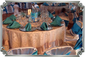 Kissimmee Party Planner